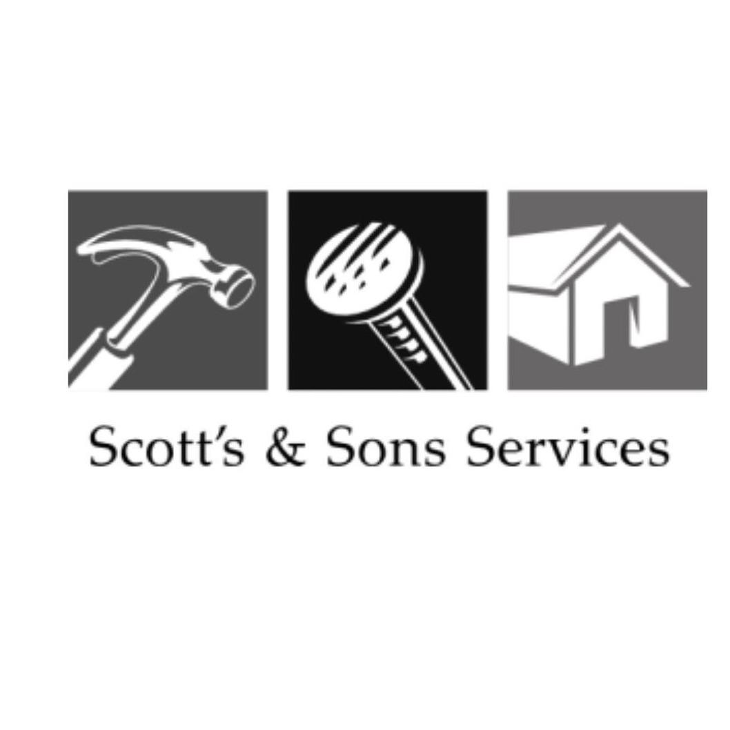 Scott & Son's Moving and Handyman Services - Waterveilt, NY 12189 - (518)417-0658 | ShowMeLocal.com