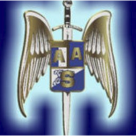 Archangel Alarm Services LLC - Humble, TX - Home Security Services