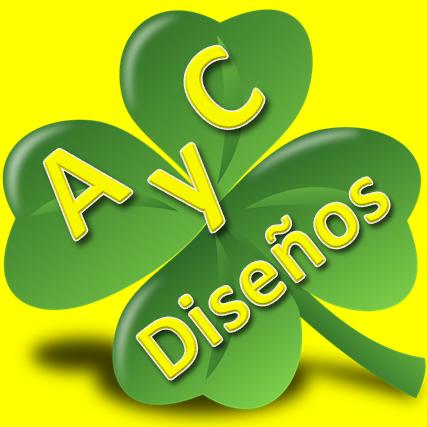 A Y C DISEÑOS