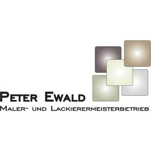 Bild zu Peter Ewald Maler- und Lackierermeister in Moers