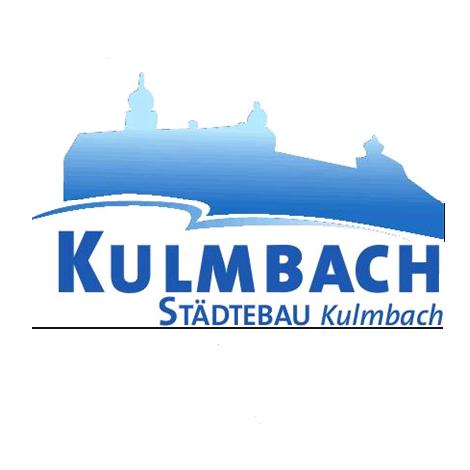Bild zu Städtebau Kulmbach Wohnungsbau- und Sanierungsgesellschaft mbH in Kulmbach