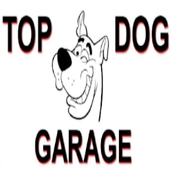 Top Dog Auto Parts and More