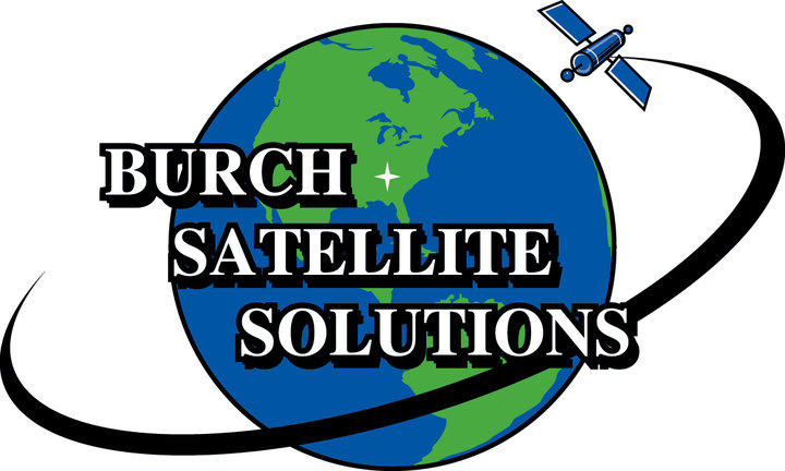 Burch Satellite Solutions - Frankfort, KY 40601 - (502)472-7339   ShowMeLocal.com