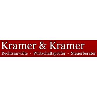 Bild zu Kramer & Kramer in Kelkheim im Taunus