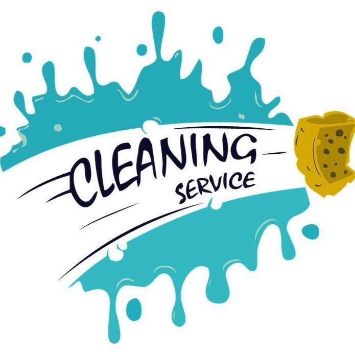 cl cleaning janitorial services columbus oh 43223 614 599 2441 showmelocal com showmelocal com