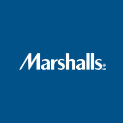 Marshalls Burlington (905)319-2306