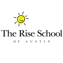 The Rise School of Austin