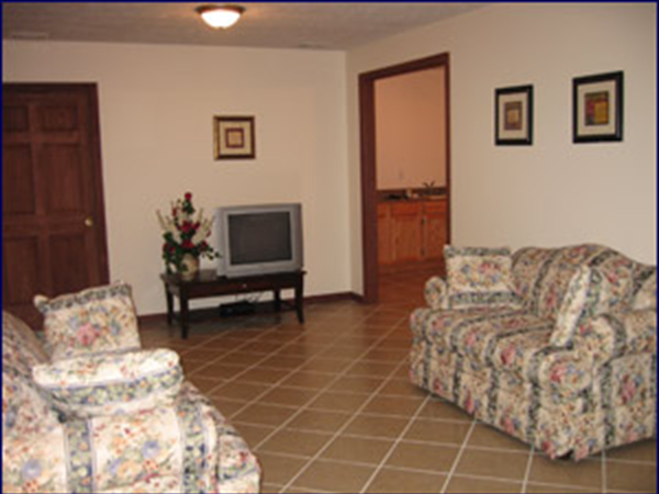 Bolyard Funeral Home and Crematory image 9