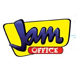 Jam Office