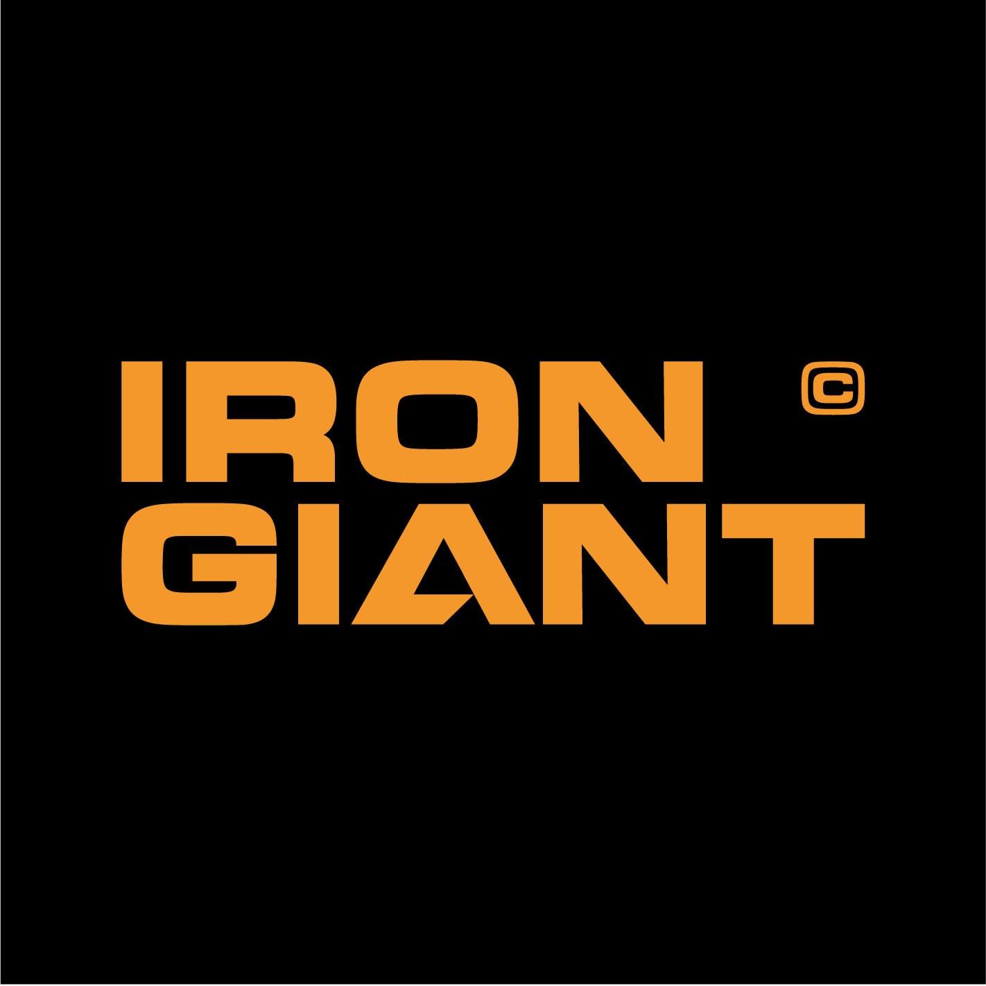 Irongiant Design Studio - Telford, West Midlands TF8 7LJ - 01952 883865   ShowMeLocal.com