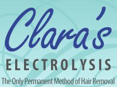 Clara's Electrolysis