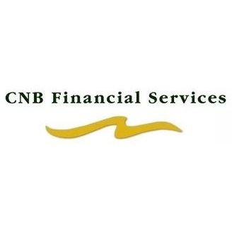 Cnb Financial Services