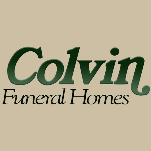 Colvin Funeral Home - Princeton, IN - Funeral Homes & Services