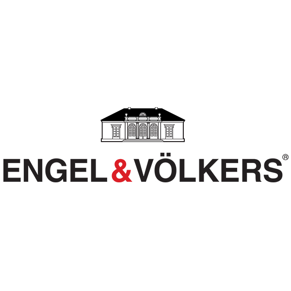 Bild zu Engel & Völkers in Hattingen an der Ruhr