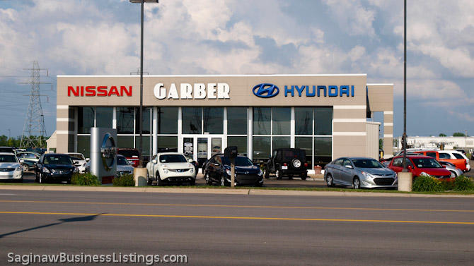 Saginaw Mi Used Car Dealers