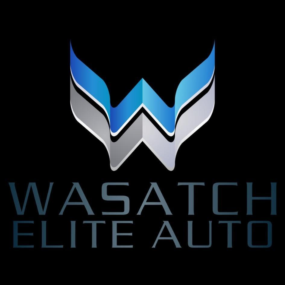 Wasatch Elite Auto Sales - West Valley, UT 84119 - (801)671-0388   ShowMeLocal.com
