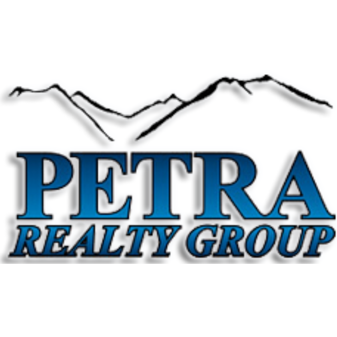 Jason L. Brown - Petra Realty Group