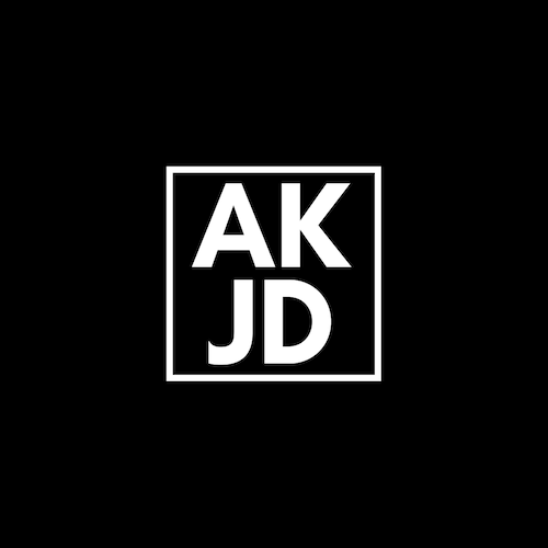 Alexander W Kaplan, JD Law School Admissions Consultant & LSAT Expert