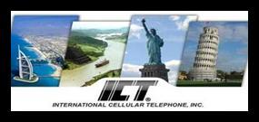 ICT, International Cellular Telephone, Inc.