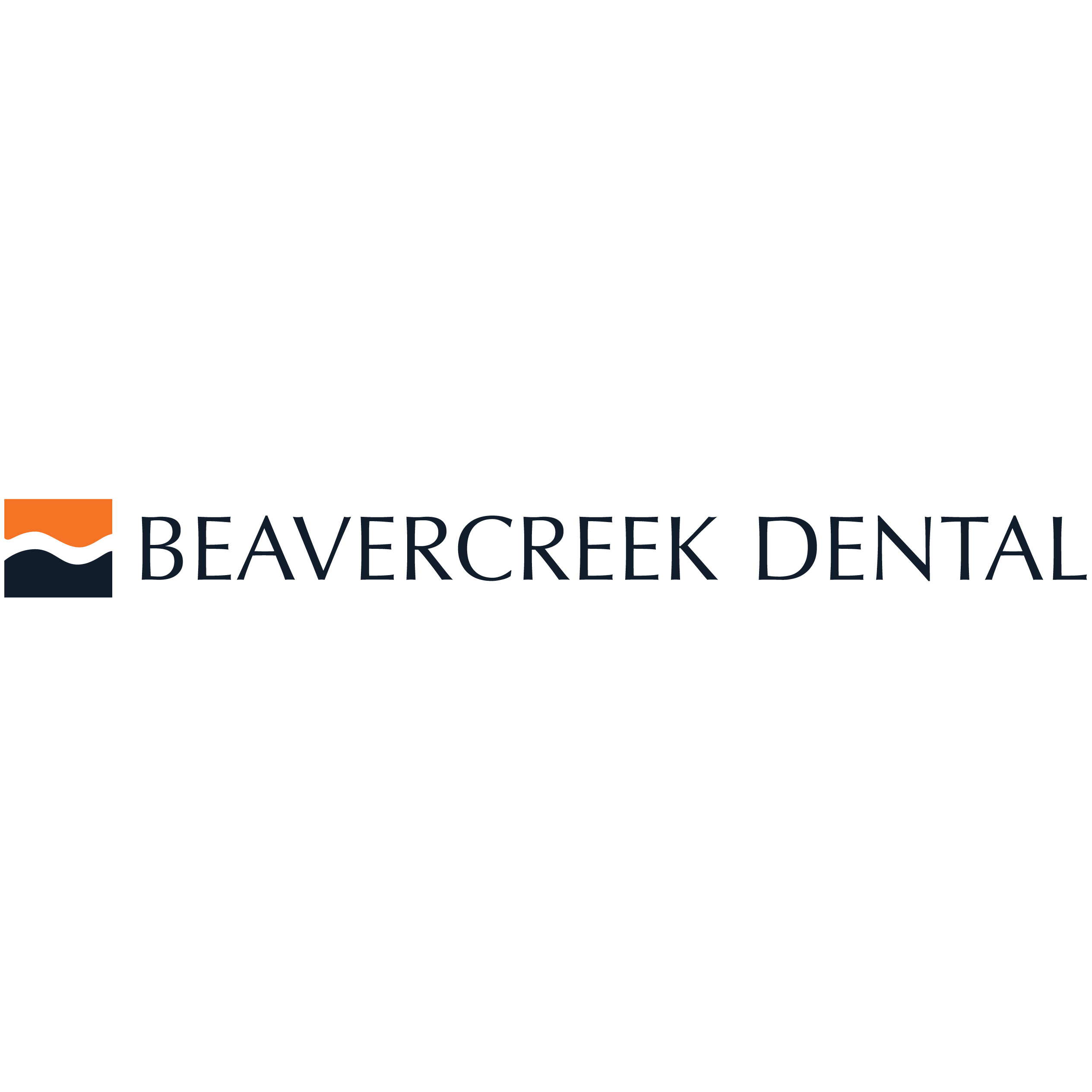 Beavercreek Dental