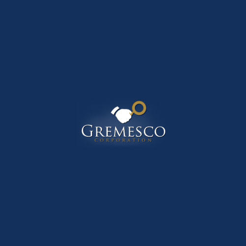 Gremesco Corp. - Bridgeport, CT - Insurance Agents
