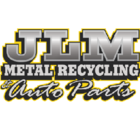 JLM Metal Recycling - Waterford, ON N0E 1Y0 - (519)443-7999 | ShowMeLocal.com