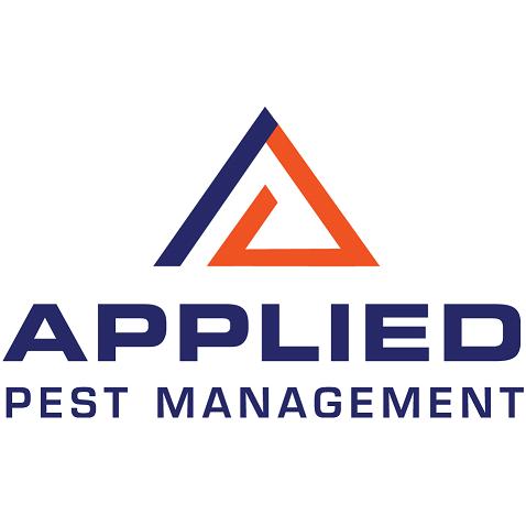 Applied Pest Management - Beaver Falls, PA 15010 - (724)847-2240 | ShowMeLocal.com