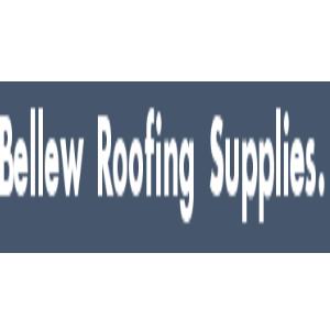 Bellew Roof Cladding