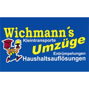 Bild zu Wichmann's Entrümpelungen und Umzüge in Freilassing