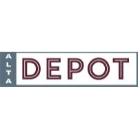 Alta Depot