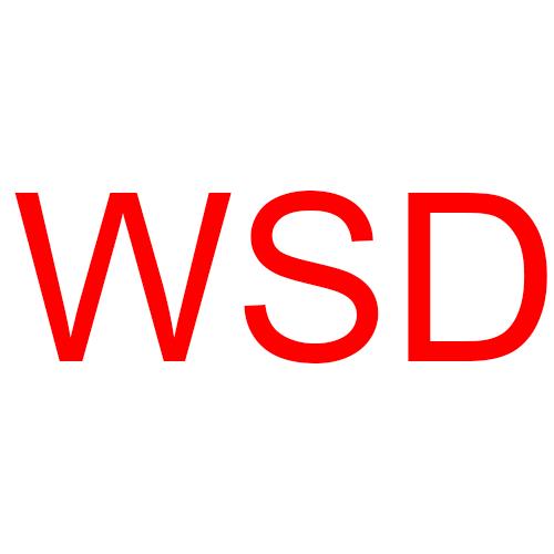 Wolf Specialized DriveTrain