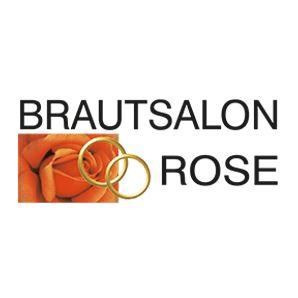 Bild zu Brautsalon Rose in Erlangen