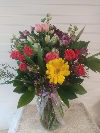 Image 7 | Signature Arrangements Florist