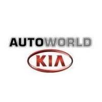 Autoworld Kia - East Meadow, NY 11554 - (516)938-4542 | ShowMeLocal.com