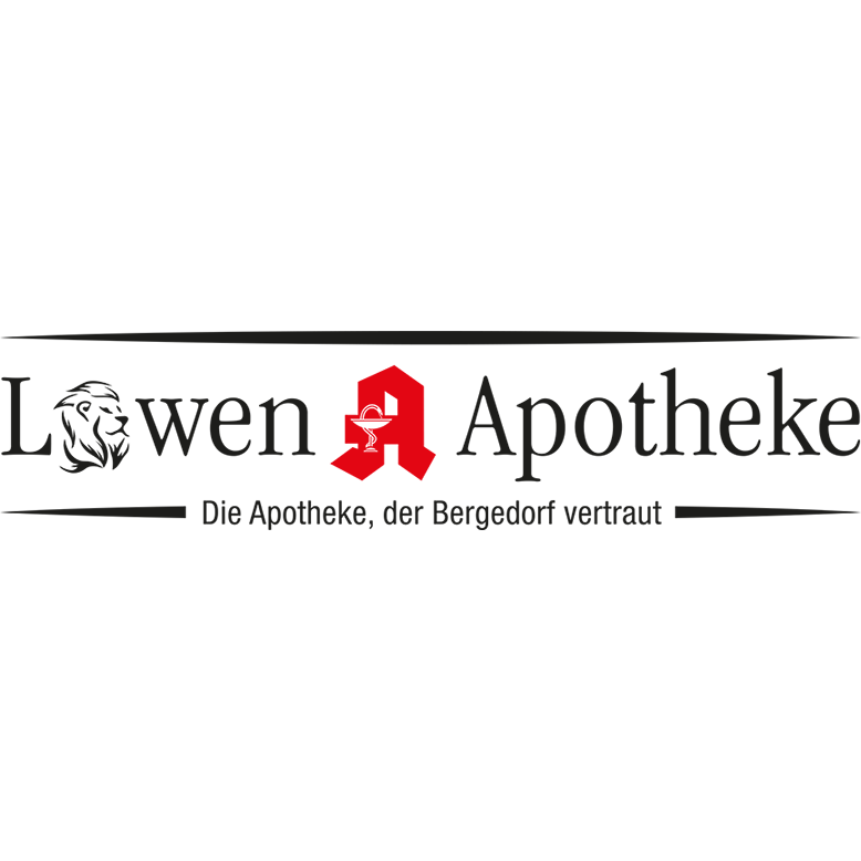 Bild zu Löwen-Apotheke Bergedorf in Hamburg