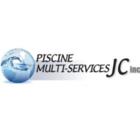 Piscines Multi-Services JC Inc