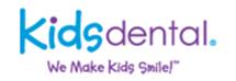Kids Dental Plano - Plano, TX 75093 - (972) 378-5437   ShowMeLocal.com