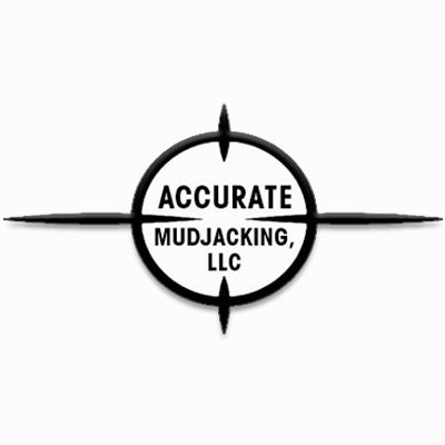 Accurate Mud Jacking LLC - Rapid City, SD - Concrete, Brick & Stone