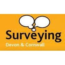 Surveying Devon & Cornwall