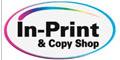 In-Print