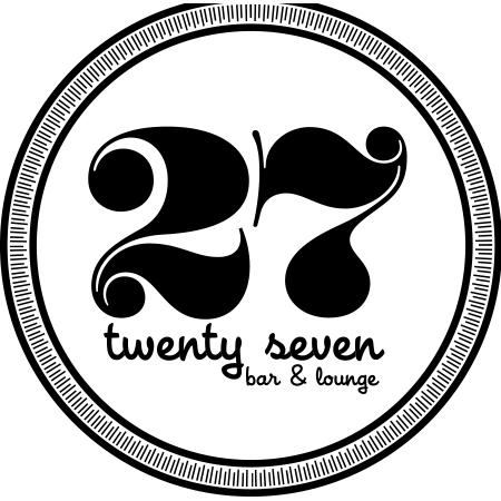 27 Bar & Lounge
