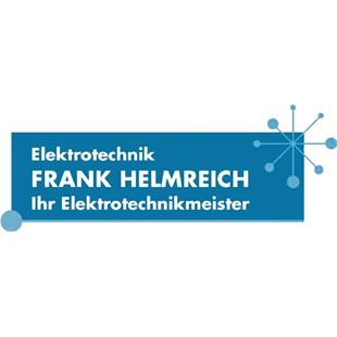 Bild zu Elektrotechnik Helmreich in Nürnberg