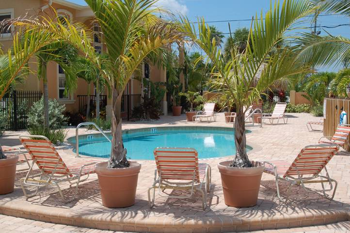 Search Results For Cocunut Villas Vacation Rentals In