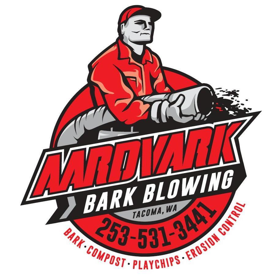 Aardvark Bark Blowing & Landscape Services