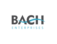 BACH Mechanical Inc. dba BACH Enterprises