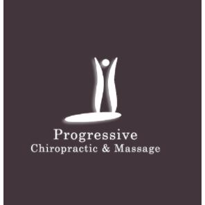 Progressive Chiropractic & Massage - Everett, WA - Chiropractors