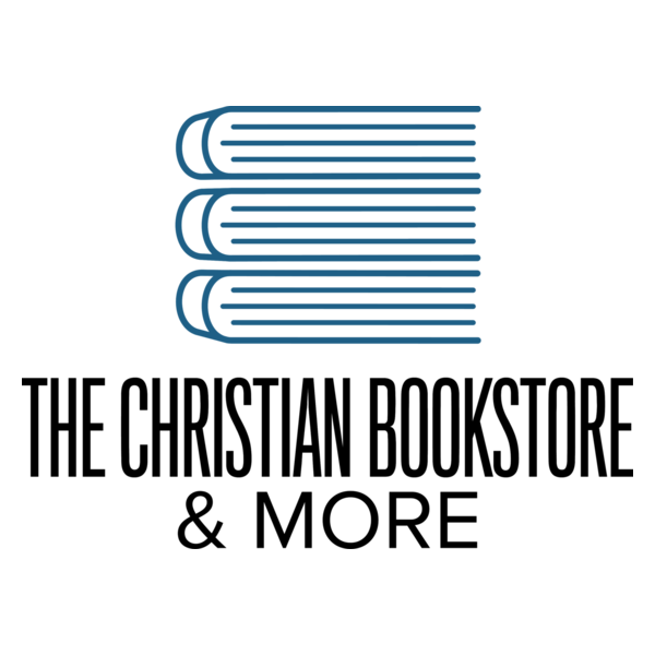 The Christian Bookstore & More
