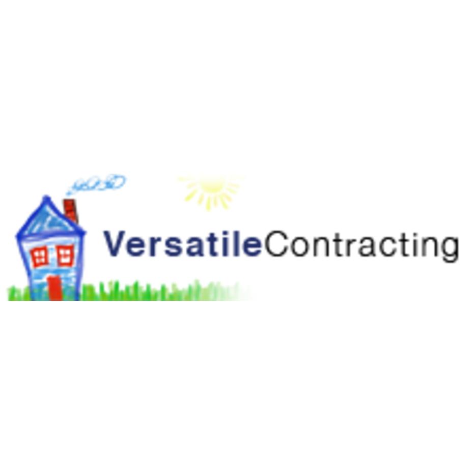 Versatile Contracting