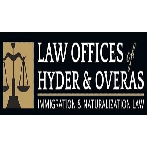 Law Offices of Hyder & Overas - Richmond, VA - Attorneys