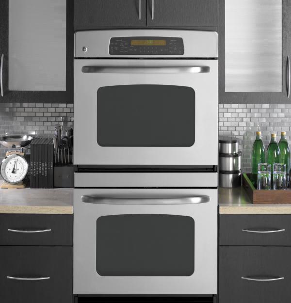 CBS Appliance Repair image 6